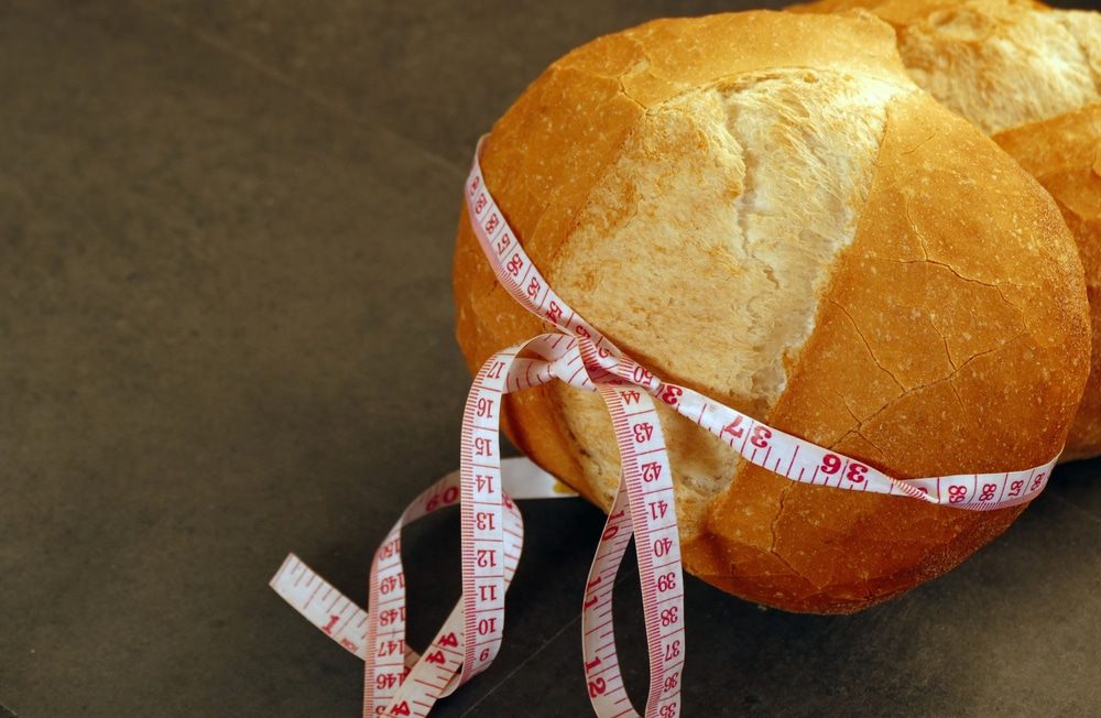 Some-Great-Hints-For-Determining-The-Calories-In-A-Loaf-Of-Bread-1