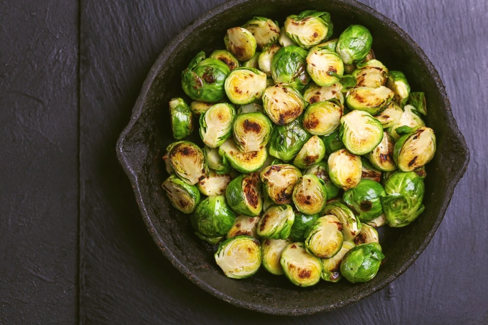 The-Surprises-About-Calories-In-Roasted-Brussels-Sprouts-1