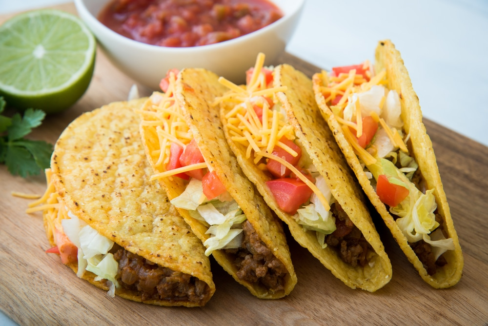 Useful-Tips-For-You-To-Approach-The-Carbs-In-A-Hard-Taco-Shell-1