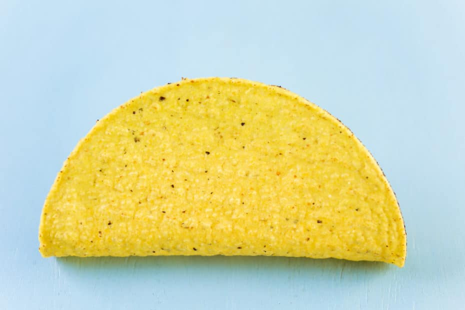 Useful-Tips-For-You-To-Approach-The-Carbs-In-A-Hard-Taco-Shell