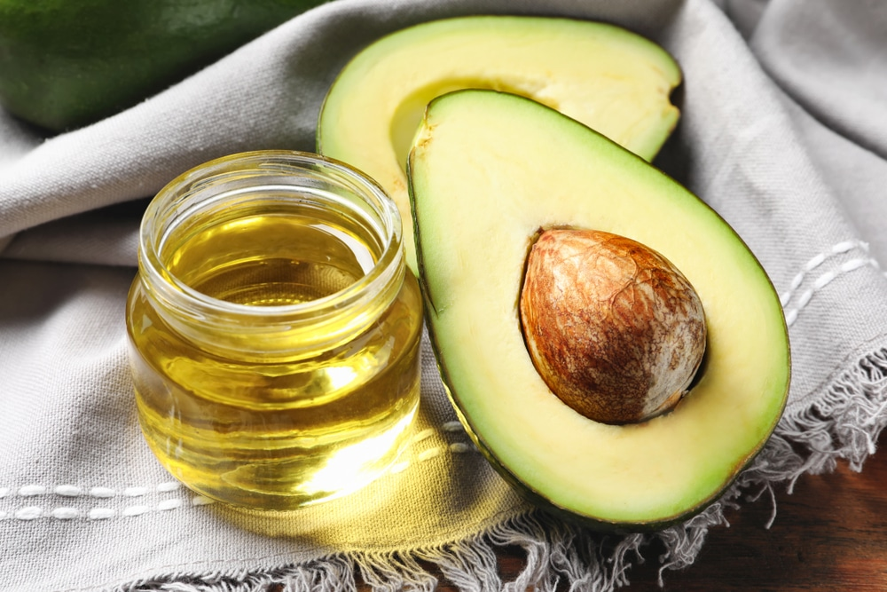 13-Best-Cooking-Oils-For-High-Cholesterol-That-You-Should-Know