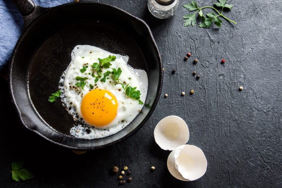 5-Best-Pans-For-Cooking-Eggs-Reviews-In-2020-3